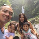 【Interview Vol.3】育休は世界を広げる期間。ブラジル人妻&社内起業家・椿さん流ポジティブに生きる方法 ―椿奈緒子さん前編―