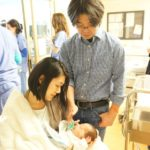 年末は、日本から来てくれた姉と共に!