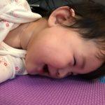 【育児記録47】1歳4ヶ月になりました!