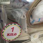 子どもがNICUに入院することになったら(2)