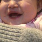 【育児記録48】退院から11ヶ月が経ちました