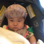 【育児記録42】 1歳2ヶ月になりました!