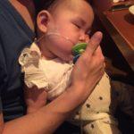 【NY子連れレストラン 1】Rosa Mexicano