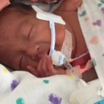 子どもがNICUに入院することになったら(3)
