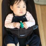 【育児記録53】1歳8ヶ月になりました!