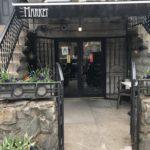 ロングアイランドシティに越してきて3週間。徒歩5分で美味しいサンドイッチを出してくれるお店へ♪ at LIC MARKET