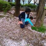 【Interview Vol.8】体重572gで生まれ3歳で脳性まひと診断された娘、妹思いの息子へ。「人に頼ることを恐れないで」—新本牧子さん—