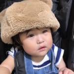 【育児記録63】2歳1ヶ月になりました