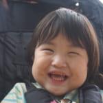 【育児記録64】2歳2ヶ月になりました&お散歩デビュー!