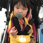 【育児記録65】2歳3ヶ月になりました&自閉症の疑いありと診断されました