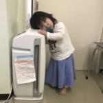 """【育児記録67】2歳7ヶ月になりました&""""ママ""""を言えるようになった…!?"""