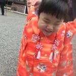 【育児記録69】私は日本に本帰国し、娘はNYに戻りました