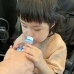 【育児記録71】てんかんのリスクが高まっていると診断を受けました